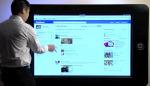Video: Padzilla Case Turns Your iPad Into An iCoffeeTable | Entrepreneurship, Innovation | Scoop.it
