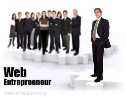 Call for proposal WP2014-15 Web Entrepreneurs Challenge | European Programs 2014-2020 | Scoop.it