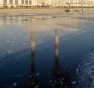 CSTB : La pollution des eaux et des sols en milieu urbain sous surveillance   Contamination par PCB   Scoop.it
