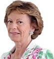 Neelie Kroes blog - Safeguarding the open internet for all   euronews Generation Y   Scoop.it