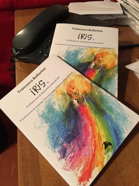 Intermezzo favolistico – A proposito di Iris   www.psychiatryonline.it   Psychiatry on line Italia   Scoop.it