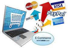E-commerce in Delhi-E-commerce in India | saudagar | Scoop.it