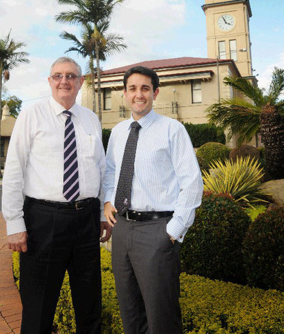 Flood recovery work continues six months on - Gympie Times | Water Inquiry Task | Scoop.it