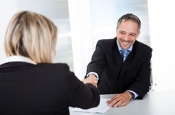 Communication Strategies to Help You Get Hired | Resume Writing | Scoop.it