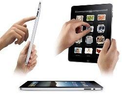 iPad Implementation Case Studies | Mobile Learning k-12 | Scoop.it