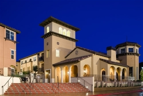 Apartments Los Gatos|San Jose California Apartments|Aventino | Apartments In California | Scoop.it