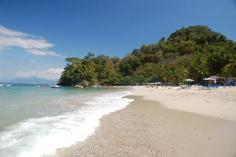 Voyage Costa Rica | carnet de voyage | Scoop.it