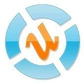 Come aggiungere Watermark alle foto | giuseppefava | Scoop.it