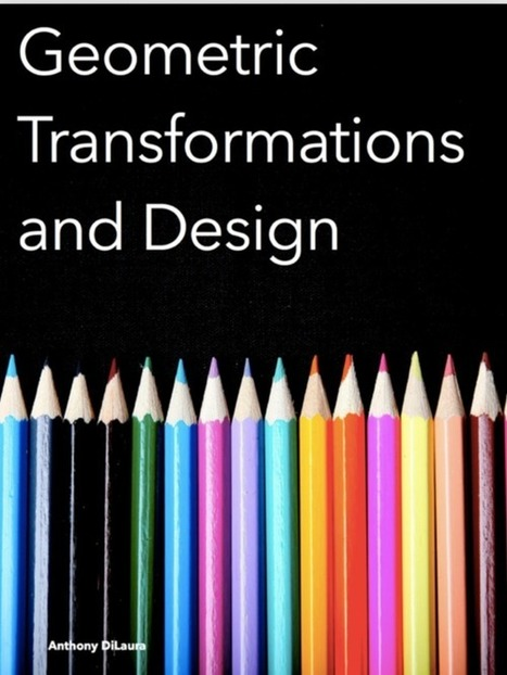 Thoughts on Instructional Design for iBooks Author | The many ways authors are using Apple's iBooks Author and iBooks2 | Scoop.it