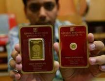India's central bank puts a curb on gold imports | Commodities, Resource and Freedom | Scoop.it
