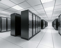 The Health Lottery picks two datacentres for data security and resilience | Technology Breakthrough Magazine | Scoop.it