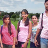 CS Classes in Delhi