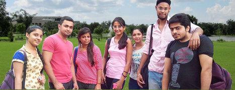 CS Coaching Classes in Delhi, CS Classes in Laxmi Nagar Delhi, CS Coaching Classes in South Delhi, CS Classes in Patel Nagar | CS Classes in Delhi | Scoop.it