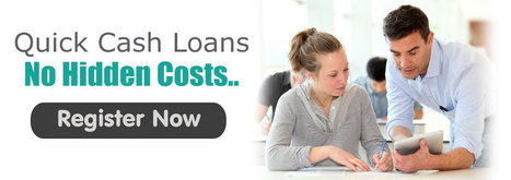 Line Of Credit Loan, Get Immediate Cash on Same Day, Hassle Free | Line Of Credit Loan | Scoop.it