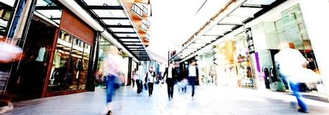 Bilance Omologate per il Commercio | Ecommerce Vendita Online | Scoop.it