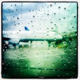Data Plans + International travel + the iPhone     Travel Buzz   Scoop.it