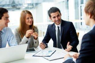 Le preziose abitudini dei leader | risorse umane | Scoop.it