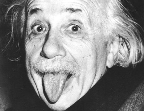 Are You a Genius?   Byliner Spotlights   Public Relations & Social Media Insight   Scoop.it