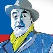 Pablo Neruda, antes y después   Excelsior (Mexique)   Amériques   Scoop.it