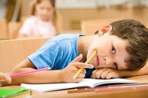 Problemas de aprendizaje   DISLEXIA   Scoop.it