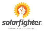 El decálogo del luchador solar | Solarfighter | EL FUTURO DE LAS ENERGÍAS RENOVABLES EN ESPAÑA. | Scoop.it