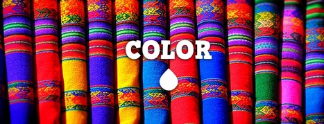 Video on the Psychology of Color and How Colors Affect Purchases | Personal Branding and Professional networks - @Socialfave @TheMisterFavor @TOOLS_BOX_DEV @TOOLS_BOX_EUR @P_TREBAUL @DNAMktg @DNADatas @BRETAGNE_CHARME @TOOLS_BOX_IND @TOOLS_BOX_ITA @TOOLS_BOX_UK @TOOLS_BOX_ESP @TOOLS_BOX_GER @TOOLS_BOX_DEV @TOOLS_BOX_BRA | Scoop.it