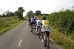Vélo-loisir     RoBot cyclotourisme   Scoop.it