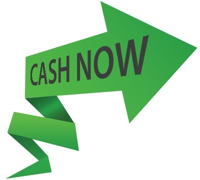 How to Gain the Hassle Free Approval of Monthly Installment Loans?   Monthly Installment Loan   Scoop.it
