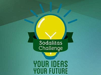 Sodalitas Challenge: un premio per le idee di business sostenibile | BH Startupper(S) | Scoop.it