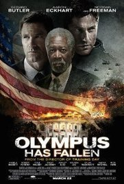 Olympus Has Fallen Online Streaming - Full Movies HD - Watch Olympus Has Fallen Full Length Movie Stream | Movies Out Now | Scoop.it
