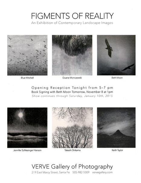 Takeshi Shikama Photography 志鎌猛 写真家 | Platine-Palladium | Scoop.it