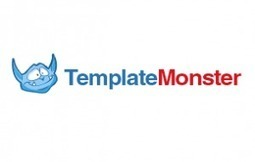Template Monster promo code 50% Off Thanksgiving Day | Joomlashine Coupon | Scoop.it
