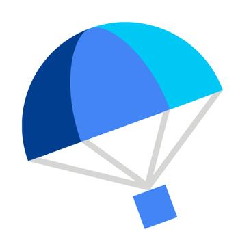 Google Shopping Express, le nouveau supermarché de Google qui livre à votre porte ! | toute l'info sur Google | Scoop.it