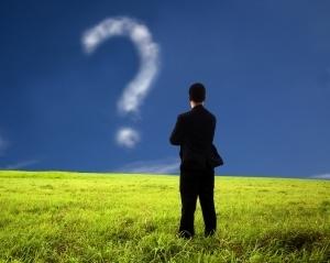 Comment se remettre en question - Journal du Net Management | développement personnel | Scoop.it