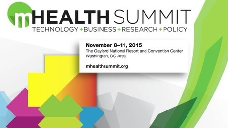 mHealth masters: Why BYOD is a risky strategy - mHealthNews | Health around the clock | Scoop.it