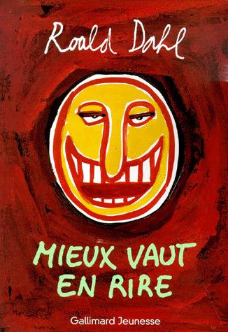 Critique littéraire, Mieux vaut en rire. | Critiques littéraires | Scoop.it