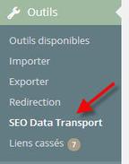 Changer de plugin SEO sur WordPress : Tools in Web | SEO | Scoop.it