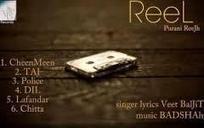 Cheen Meen Lyrics veet Baljit Song Reel Purani Reejh | LyricsMp3Songs.com | Scoop.it