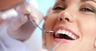 American dentist in New Delhi   jsdjitendra   Scoop.it
