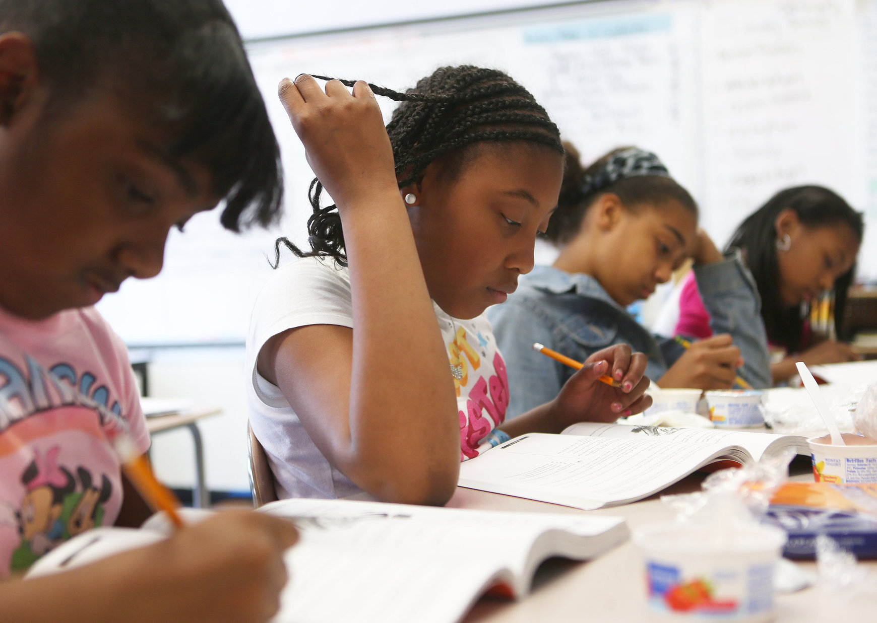 the school in connecticut that cheated on the standardized tests 08082011 uses scores on narrow standardized tests as a factor in many school  cheated on the wrong test  officials about the cheating in atlanta.