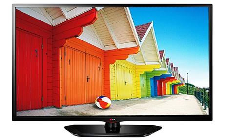 Sử dụng Tivi như thế nào là tiết kiệm điện ? - Sửa chữa Tivi tại Hà Nội, Sửa tivi tại nhà nhanh nhất, giá rẻ nhất | Thay màn hình Iphone | Scoop.it