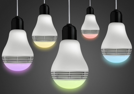 Few Important Factors To Consider Before Choosing Led Lights India | LED Lighting Fixtures | Scoop.it