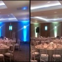 Events Manager   Events Management   Event Equipment   Audio Visual Services   Scoop.it