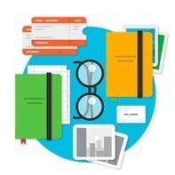 How to Email Content Into Evernote | Evernote, gestion de l'information numérique | Scoop.it