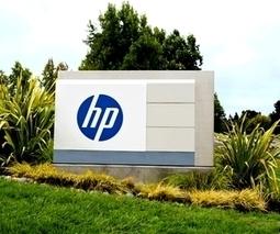 HP takes the wraps off ProLiant Gen9 servers - ITProPortal | Software Defined Data Center | Scoop.it