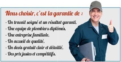Débouchage canalisation Coulommiers – 77120 pas cher | Debouchage canalisation paris 75 77 78 91 92 93 94 95 | Scoop.it