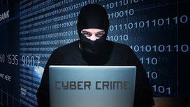 Supprimer les logiciels malveillants HackTool:Win32/Keygen de PC | Guide de suppression PC des infections | Scoop.it