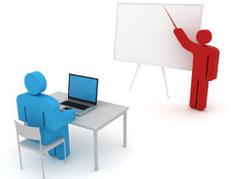 Public Speaking courses in Melbourne - Executive Speaking   Executivespeaking   Scoop.it