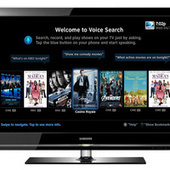 Voice Control Is Coming to DirecTV's Smartphone App | New Smartphones and their Technology | Scoop.it