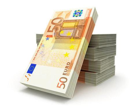 Google ofera 10.000 de euro lunar, cu titlu gratuit, pentru publicitate pe google.ro | DigitalGap | Scoop.it